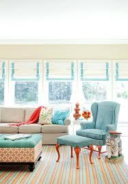 c and blue area rug superb c and aqua bedding look little rock traditional living room decorating ideas with aqua elephant stool orange orange table
