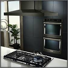 kitchenaid black stainless. refined renovations black stainless kitchenaid e