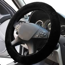 Shop Amazon.com | Steering wheel covers
