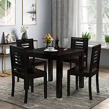 Chairs For Dining Table Designs D69 On Modern Home Design Trend