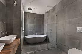 San Diego Bathroom Remodel Concept Cool Decorating