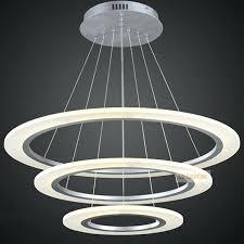 led pendant lights led ring pendant light australia