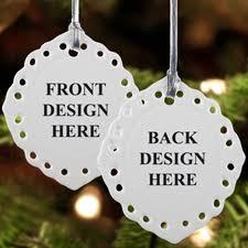 Weihnachten Weihnachtsbaumschmuck