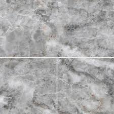 HR Full resolution preview demo Textures - ARCHITECTURE - TILES INTERIOR - Marble  tiles - Grey - Carnico grey marble floor