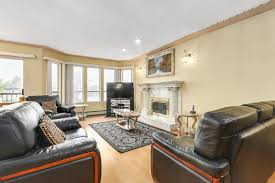Homestyle Furniture Kitchener 3064 Kitchener Street 1699900 Hari Sharma Multiple Realty Ltd