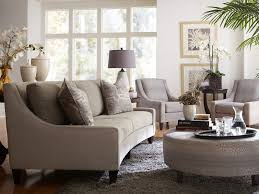 transitional living room furniture. Living Room: Transitional Rooms Luxury Room Furniture - Beige