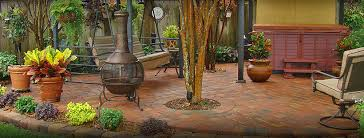 patio designs thoughts pavers