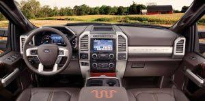 2018 ford super duty colors. brilliant duty 2018 ford super duty interior for ford super duty colors