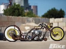 great rat bike by http www afterhoursbikes com pleased with