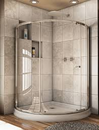 shower enclosures sliding shower doors intended for popular household round glass shower enclosures prepare