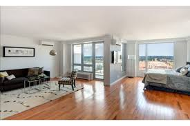 3 bedroom apartments nyc rent. luxury large 3 bed/2 bath (flex 4) apartment. terrace. doorman. great location. 20 min to midtown manhattan bedroom apartments nyc rent