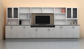 Shelves, Wall Unit Storage Ikea Storeroom Rack Exquisite Wall Unit Storage Wall  Units Storage Design
