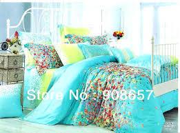 queen bedding sets on teal queen bedding sets teal comforter set queen for p suppliers
