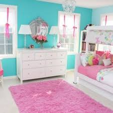 Bedroom For Girls  BedroomRoom Design For Girl