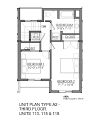 Floor PlansBuildings U2013 Lazarian World HomesFloor Plan Download
