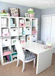 double desk home office. Desks For Home Office Ikea 8 Double Desk .