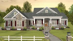 ranch home plans with basement lovely simple ranch style house plans with walkout basement inspirational