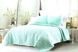 blue camo bedding sets mint bedspread blue quilt blue camo baby bedding set blue camo bedding