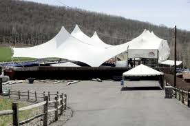 Viptix Com Toyota Pavilion At Montage Mountain Tickets