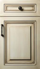 Best 25+ Cabinet door styles ideas on Pinterest | Kitchen cabinet ...