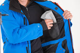 pockets mens winter work coats tuff duds