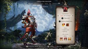Steam Charts Injustice 2 Divinity Original Sin 2 Is Coming To Ps4 B1 0s Gaming