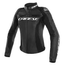 dainese motorcycle gear racing 3 perforated lady leather motorcycle jacket tenkate com
