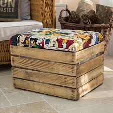 packing crate furniture. Full Size Of Coffe Table:creative Packing Crate Coffee Table Side Plans Wooden Shipping Furniture