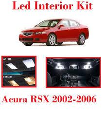Auto Accessories Headlight Bulbs Car Gifts Zone Tech 6