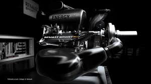 2018 renault f1 engine. interesting 2018 renault energy f1 2015 power unit on 2018 renault f1 engine e