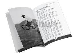 Graphic Design School Book Pdf Great Ebook Design Best Ebook Design Examples Head First