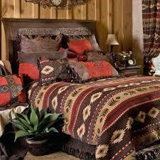 turquoise western bedding comforters cross