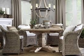 rattan kitchen chairs ideas