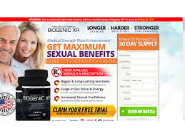 biogenic xr reviews. Http://www.drozhealthblog.com/biogenic-xr-reviews/ Biogenic Xr Reviews E