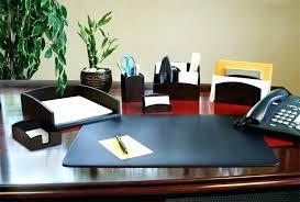 nerdy office decor. Geek Nerdy Office Decor