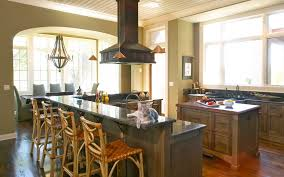 kitchen lighting plans. In This Kitchen Lighting Plans