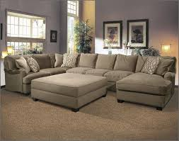 large sectional couch. Large Sectional Sofa With Ottoman U Shaped Fabric On Super Large Sectional Couch L