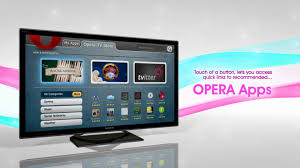 sony internet tv. sony internet tv y