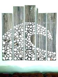 outdoor wall plaques wall outside wall plaques uk