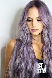 Hoe U Kapsel Blond Laagjes Kunt Kapsels Halflang Haar