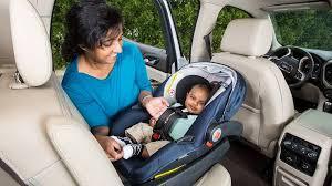 top 10 evenflo car seats of 2019
