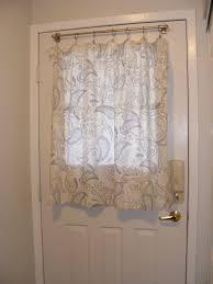 Window Treatments Metal Doors Metal Door Design Of Your House Its Good Idea For Your Life