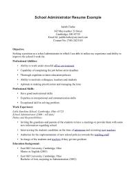 sick leave application letter 91 121 113 106 sick leave application letter