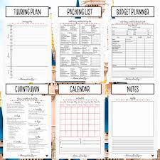 Vacation Tracking Spreadsheet Template 2018 Sick Day Tracker Invoice