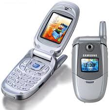 sony ericsson flip phone 2005. why the flip phone? sony ericsson phone 2005