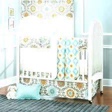 gender neutral bedding gender neutral nursery bedding neutral baby bedding baby neutral bedding s neutral baby