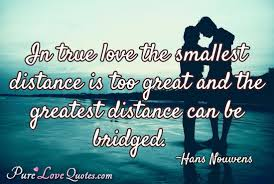 Greatest Love Quotes Gorgeous Greatest Love Quotes PureLoveQuotes