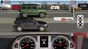 drag racing 4x4 for android free download drag racing 4x4 apk
