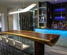 best home bar designs. home bar designs contemporary most interesting modern design ideas freshome luxury on 16 best
