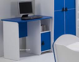 kids bedroom furniture desk. boys bedroom furniture desk and wardrobe kids